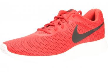 Details zu Nike Tanjun Premium SE Schuhe Sneaker Herren 812654