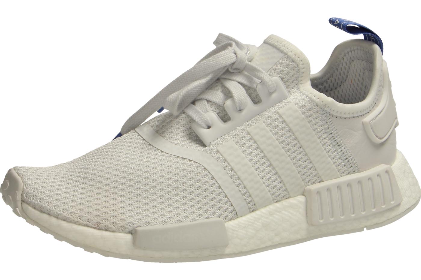 d54df18b6 schuh X- der Sneakerstore. Gegründet 2003
