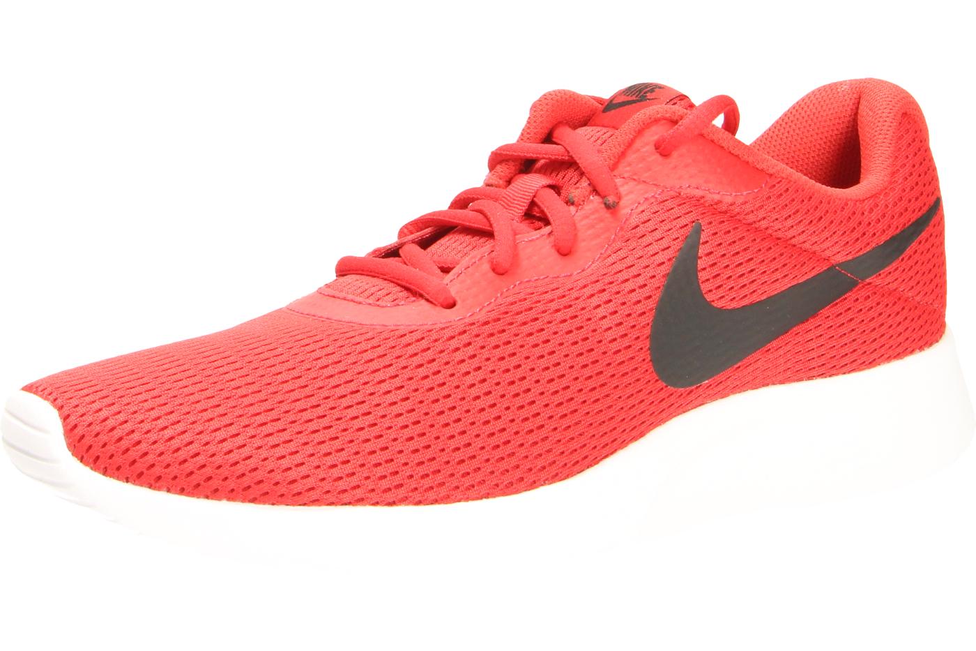 Tanjun 601 Nike Lifestyleschuh 812654 Nike vmn0Nw8